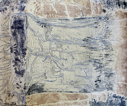 20140813213652-6_mistaken_for_strangers_7__acrylic_textile_on_canvas