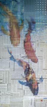 20140814061211-proven_performance_-_72x32_-_mm_on_newspaper_-_print