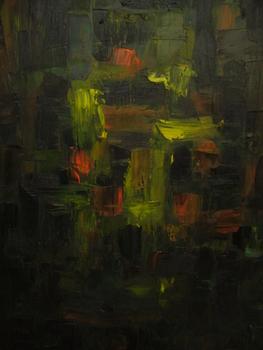 20140814141045-dark_forest_3