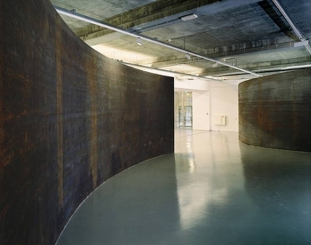 20140814160854-boijmans_richard_serra_6