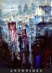 Skyline_-_92_in_by_136_in_watercolor