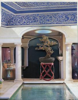 20140814224916-web_bonsai_room
