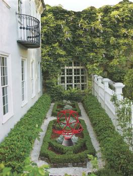 20140814225017-web_meditation_garden