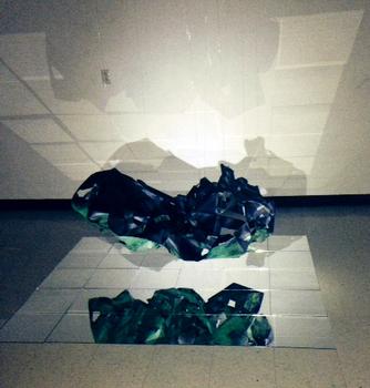 20140814225103-emerald_city_1