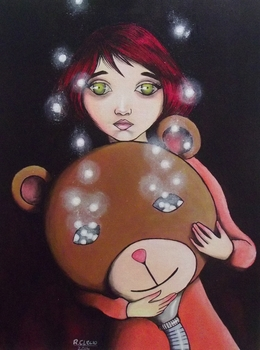 20140815013601-balloon_bear
