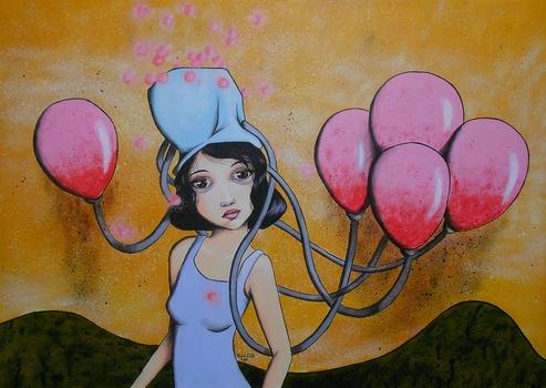 20140815013845-balloons_2