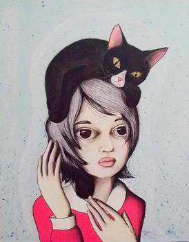 20140815013930-gato_cabe_a