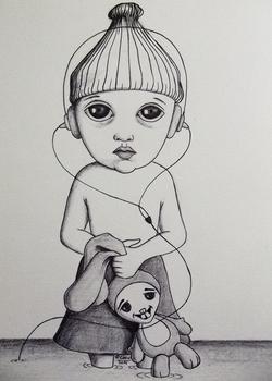 20140815015151-baby_dark
