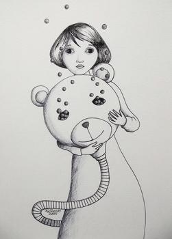 20140815015220-balloon_bear