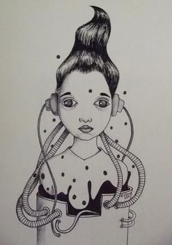 20140815015517-music_hair