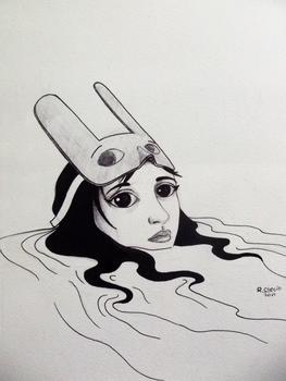 20140815015741-watermask