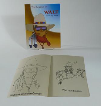 20140815030854-legendofwaltcoloringbook