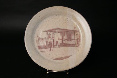 20140815175943-plate_morkegasstation