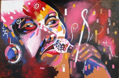 20140815194154-love_song_____6-14___90_60cm______acrylics_on_canvas