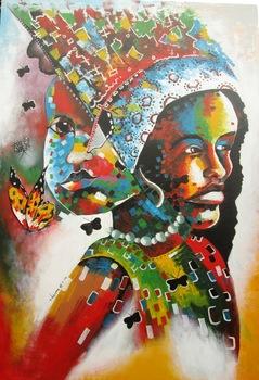 20140815194449-peaceful_dream____127_89cm_______03-14_____acrylics_on_canvas