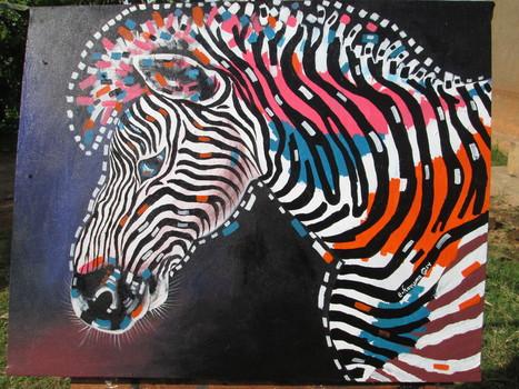 20140815194519-zebra__100_80cm____acrylics_on_canvas