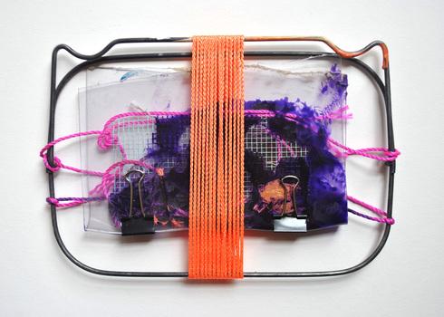 20140816121041-orange_bind