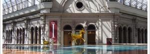 20140817153040-2da_bienal_de_arte_argentina__centro_borges