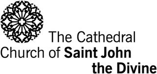 20140817170224-logo-2x