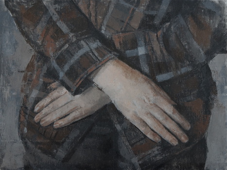 20140817231034-huddleston_stephens_hands_2014_oiloncanvas_9x12