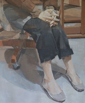 20140817231049-huddleston_inthestudio_2013_oiloncanvas