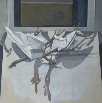 20140817231059-huddleston_paperbird_twig_window_2014_casein_30x30_inches