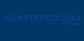 20140818021107-bild_kunstpreis_2014