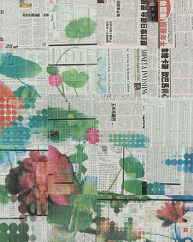 20140818051300-waiting_for_a_return_-_40x32_-_mm_on_newspaper-72