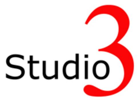Studio3_logo_200
