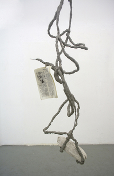 20140818153623-10wire_fimo__tonner_knox_