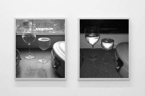 20140818154754-1_cup_framed_diptych