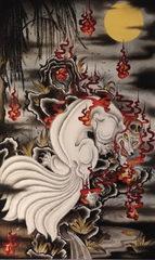 20140818222723-kitsune