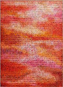 20140819010643-kyc_aggregation14_ap018dream5_144