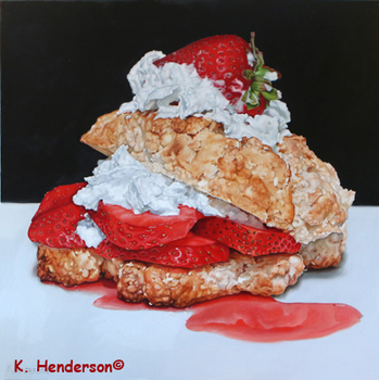 20140819042803-strawberry_shortcake_by_k_henderson