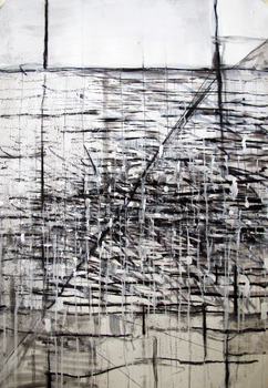 20140819164811-charcoal_and_paint_on_paper
