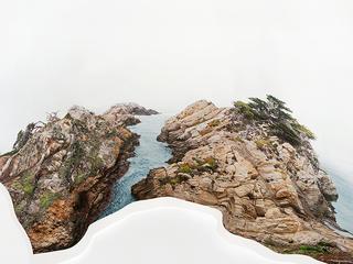 20140819181927-plageman-cypress_point