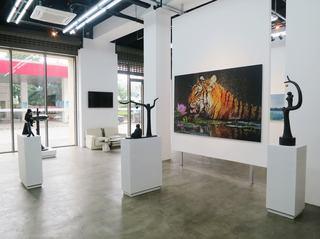 20140820082755-art__shanghai_gallery_ibd4