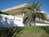 20140820093547-museo_de_arte__ponce__puerto_rico-exterior