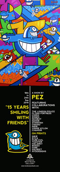 20140820135039-pez_long_flyer