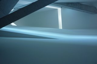 20140820192353-jewish_museum_berlin