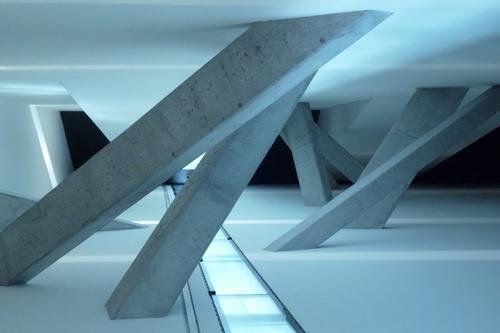 20140820192909-jewish_museum_berlin_2
