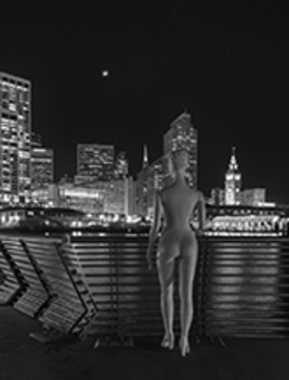 20140820195613-city_at_night_2