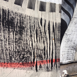 20140822075312-lucy-mclauchlan-marking-shadows-2141