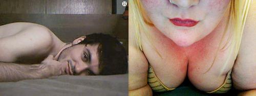 20140822210859-jen-davis-webcam-12
