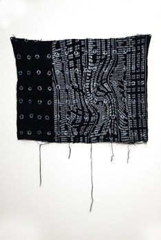 20140822214843-matrix_30x20_acrylic_silkscreen_on_kuba_cloth