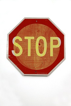 20140822214853-stop_image_05a_acrylic_silkscreen_on_public_stop_sign