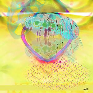 20140822222619-altar_of_secrets