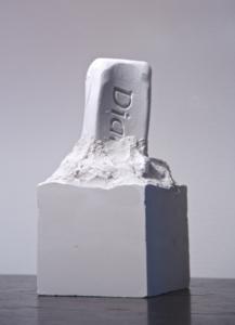 20140823211111-statue_soap
