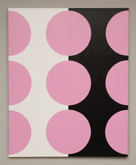 20140824180121-untitled_no_582__floating__60__h_x_48__w__2013__acrylic_on_canvas