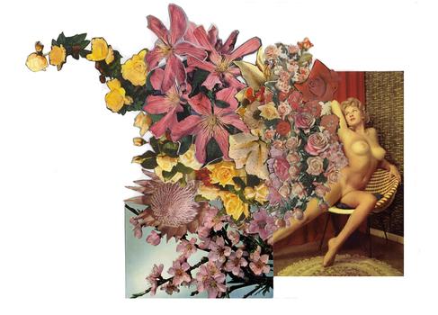 20140824181456-flower_lady